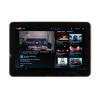 Product Image - Samsung Galaxy Tab 10.1