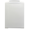 Product Image - Fisher & Paykel AquaSmart WL42T26DW1