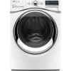 Product Image - Whirlpool WFW94HEXW