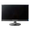 Product Image - Philips 288P6