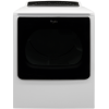 Product Image - Whirlpool Cabrio WED8000DW