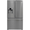 Product Image - Frigidaire Professional FPBC2277RF