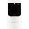 Product Image - LG DLEX9000W
