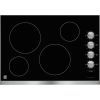 Product Image - Kenmore 45103
