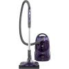 Kenmore Progressive 21614 Vacuum Cleaner Review Reviewed