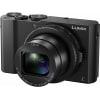 Product Image - Panasonic Lumix DMC-LX10