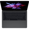 Product Image - Apple Macbook Pro (2016, 13-inch, No Touch Bar)