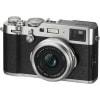 Product Image - Fujifilm X100F