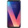 Product Image - LG V30
