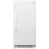 Product Image - Kenmore 28432