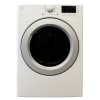 Product Image - Kenmore 81182