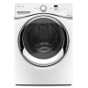 Product Image - Whirlpool WFW95HEDW