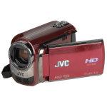 Jvc gz hd300 vanity500