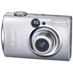 Canon powershot sd800 is 101954
