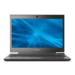 Portege z835 p370 laptop