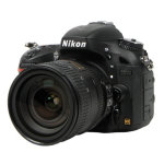 Nikon d600 review vanity