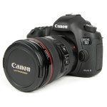 Canon eos 5d mark iii review vanity