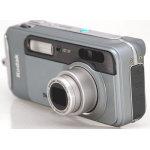 Kodak ls753 frontangle