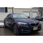 Product Image - 2015 BMW 228i xDrive Coupe