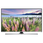 Samsung un40j5500afxza led full hd smart tv