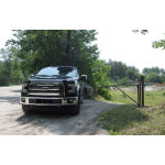 Product Image - Ford F-150 Lariat 4x4 SuperCrew