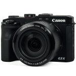 Canon powershot g3 x review vanity