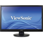 Viewsonic va2446m led