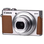 Canon powershot g9 x review vanity 1