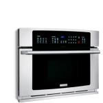 Electrolux ew30so60ls microwave