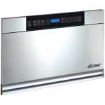 Dacor mmd24s microwave%20in a drawer