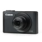 Canon s110 review vanity