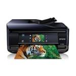 Product Image - Epson XP-800