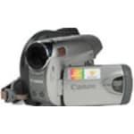 Canon dc330 vanity120
