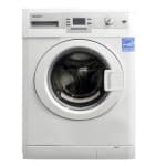 Blomberg washer front