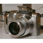 Kodakz612 frontangle