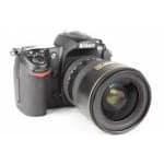 Nikon d300 103075
