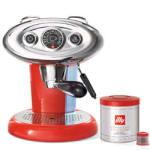 Product Image - illy  Francis Francis X7.1