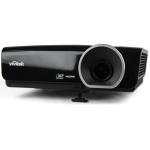 Product Image - Vivitek D950HD