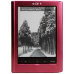 Sony reader pocket prs 350 vanity