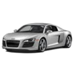 R8 small