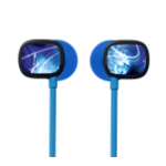 Ultimate ears 100 noise isolating earphones