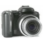 Kodak easyshare p850 102846