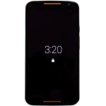 Motorola moto x 2014 review vanity