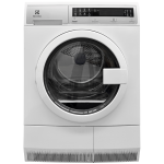 The Best 24 Inch Compact Ventless Dryers Of 2018