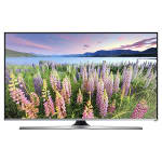 Samsung un40j5500afxza led full hd smart tv