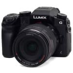 Product Image - Panasonic Lumix DMC-G7