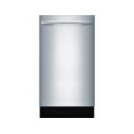 Bosch%20spx68u55uc