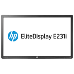 Hp%20elitedisplay%20e231i