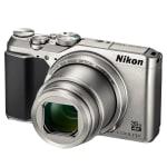 Nikon coolpix a900 vanity