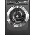 Washing Machine And Dryer Reviews Ratings And Buying